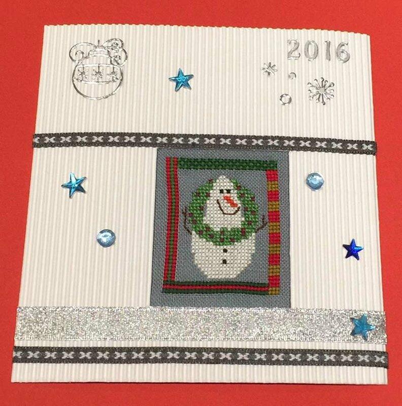 carte 2015 n4
