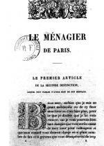 Le_m_nagier_de_Paris_trait___