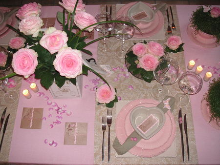 table_rose_f_te_des_m_res_027