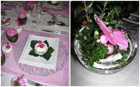 2009_09_06_table_rose_courge23