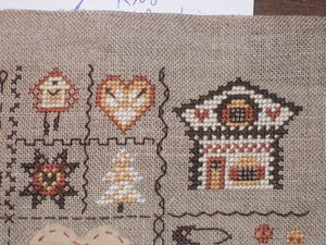 broderie_chalet_008