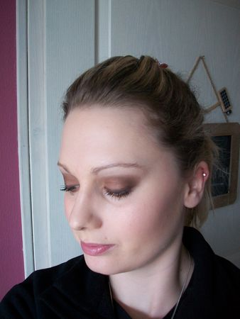 make_up_020
