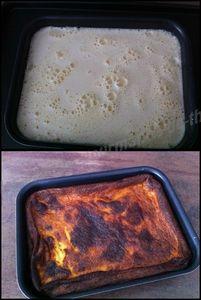Flan pâtissier 6 aout (4b)