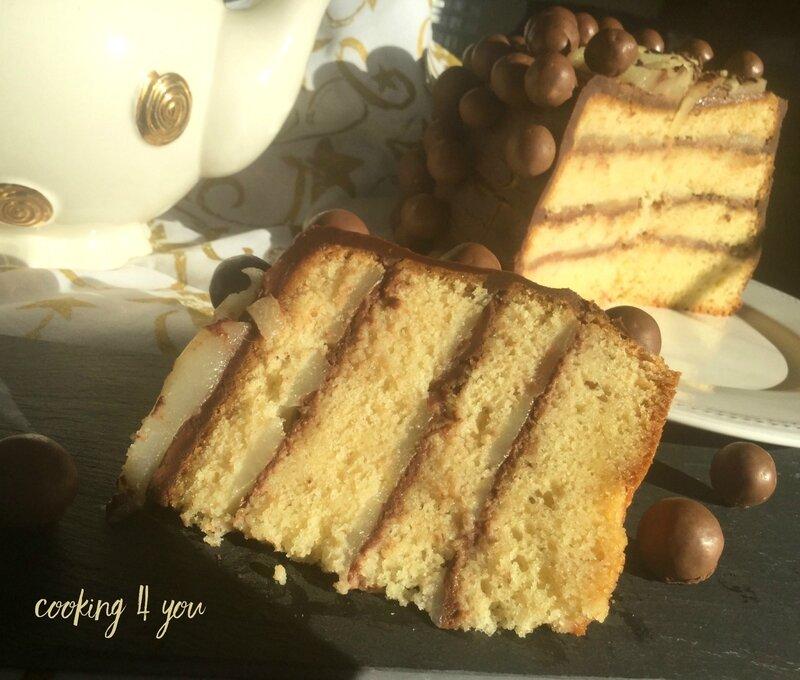 molly cake 017