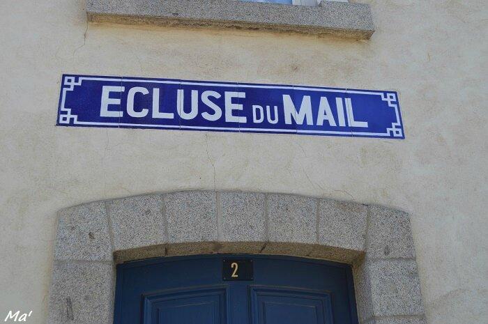 160814_Rennes_Vilaine_8