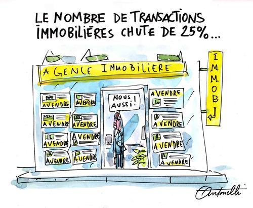 antonelli_immobilire_crise_241008