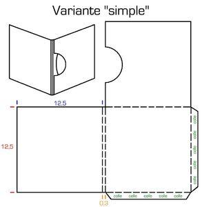 CD_simple