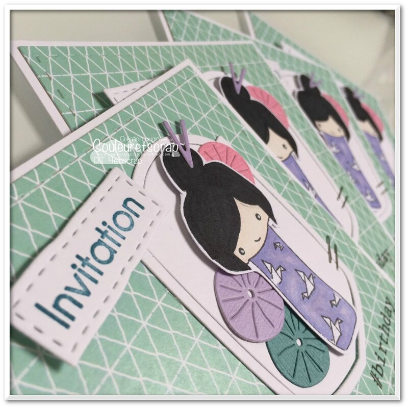 Couleuretscrap_pour_4enscrap_inspiration_18mai_carte_anniversaire_miniature cadre