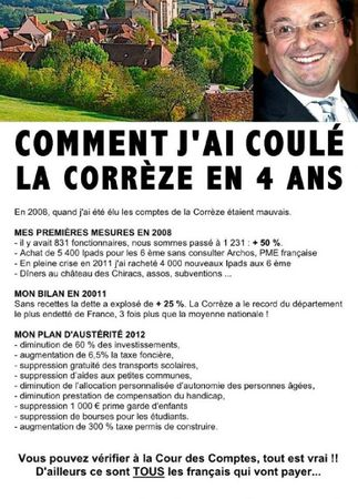 coulage_correze