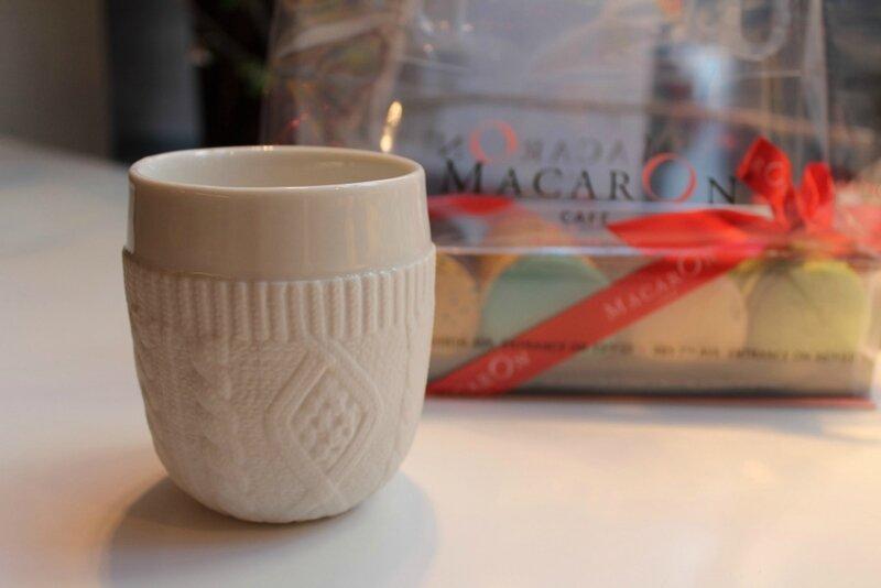 20131109 Mug tendance 01