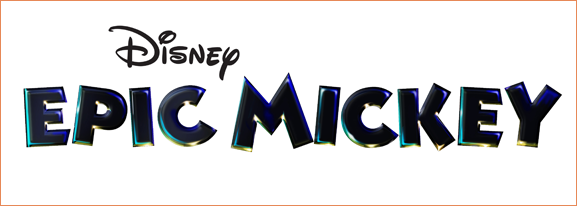 Epic-Mickey-02