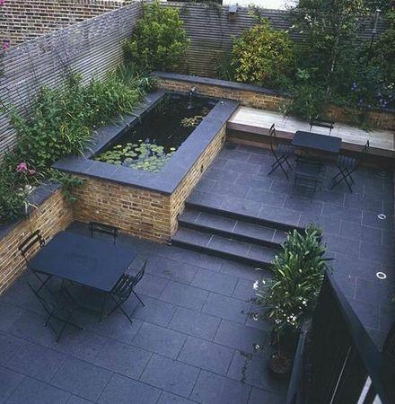 jardin et balcon (25)