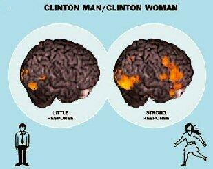 Hommes_Femmes_Clinton