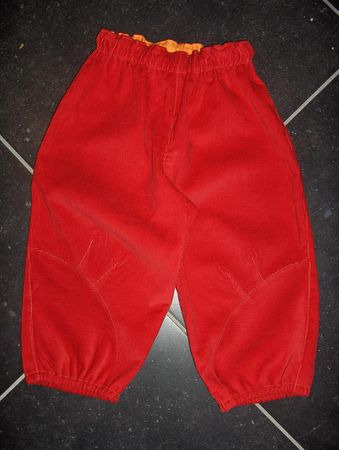 pantalon_rouge_orange_001