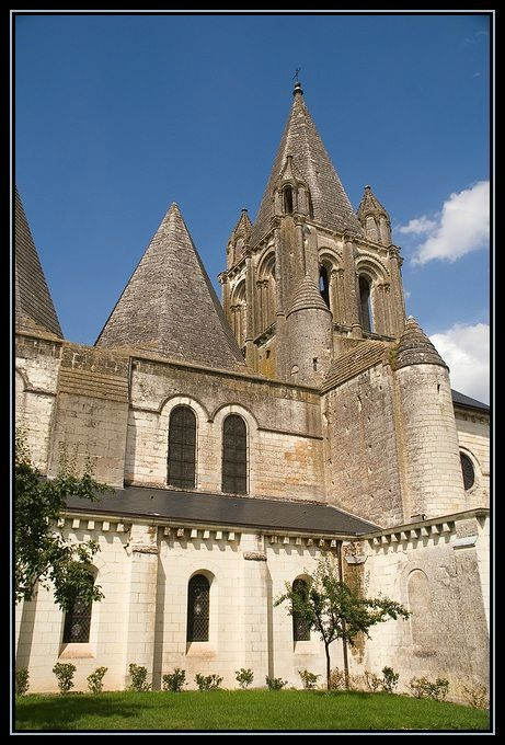 loches-jp06-70