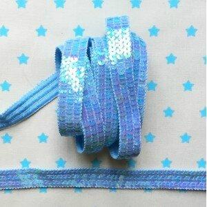 galon-paillettes-rondes-large-bleu-pastel