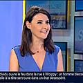 sandragandoin04.2015_05_31_weekendpremiereBFMTV