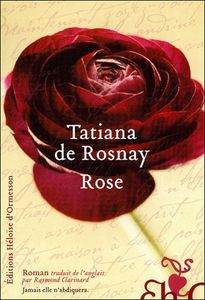 rose_cover