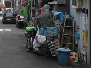 Canalblog_Rues_Plantes13_Asakusa_D_tail01