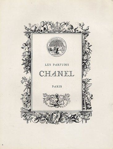 chanel1946cadreky7