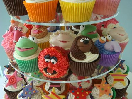 muppets_wedding_cake-thumb-600x450-146572