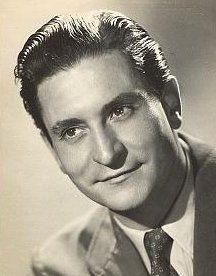 Clement Duhour