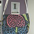 Nouveau sac à main!!