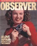 MAG_OBSERVER1987_CONOVERCOVER_010_JPEG