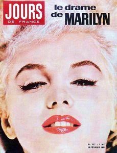 mag_jours_de_france_1961_02_18_cover
