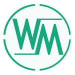 21 - WM Logo Top