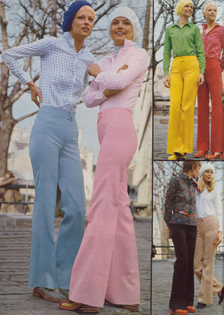 mode_1972_chemisier_pantalon