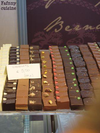 Salon_du_Chocolat_01__26_