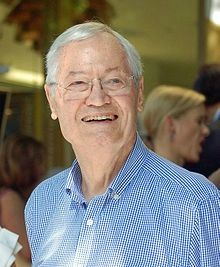 RogerCormanHWOFOct2012
