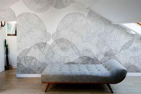 minakani walls02