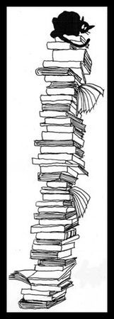 pile_de_livres