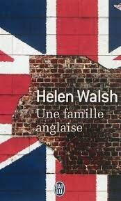 A British Selection... Kureishi,Lynch, Walsh