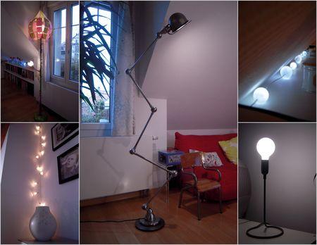 LAMPES_COLLAGE5
