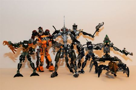 Photos_Bionicle_03