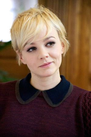 Shame-Press-Conference-October-28-carey-mulligan-26550601-399-600