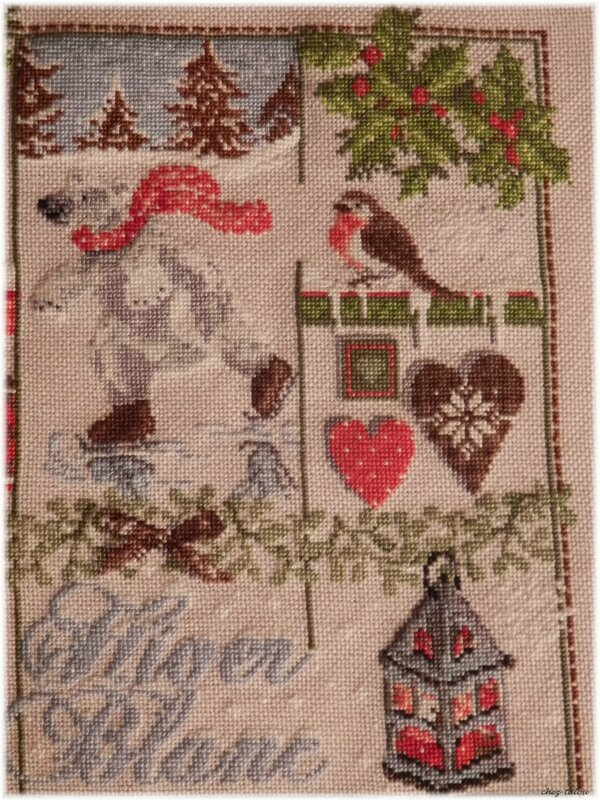 broderie hiver 002