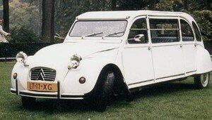 pouvoir_d_achat_vouloir_d_achat_citroen_2cv_limousine