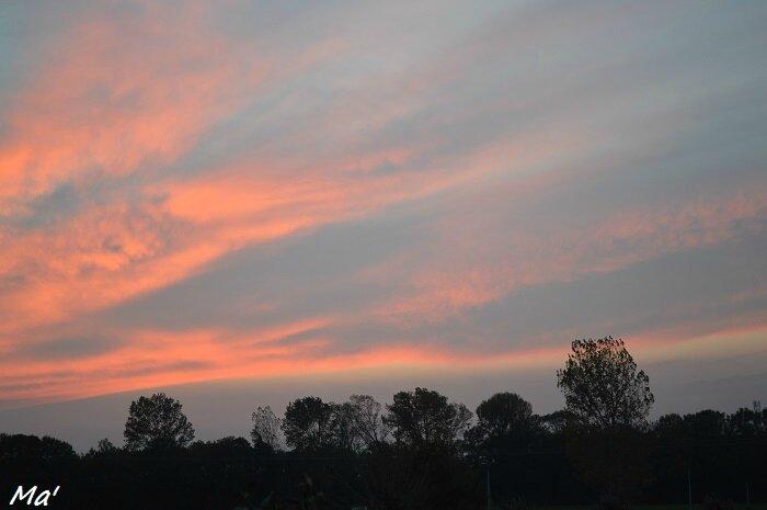 151020_ciel_soir