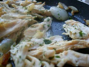 poulet_minc_