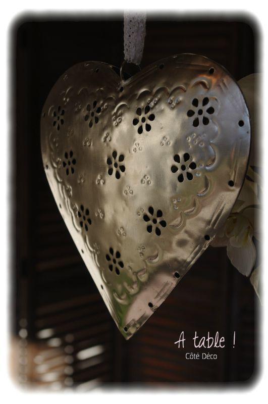 st valentin 020