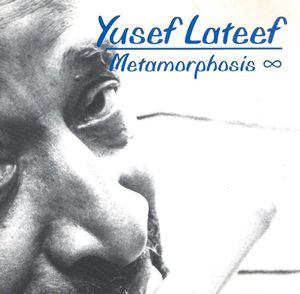 Yusef_Lateef___1993___Metamorphosis__Yal_