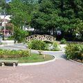 C: Manaus