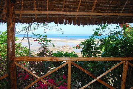 Imani_Beach_Villa___le_d_Unguja__Zanzibar___Tanzanie__1_