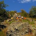 Trail des moulins 2012, la pommeraye (49)