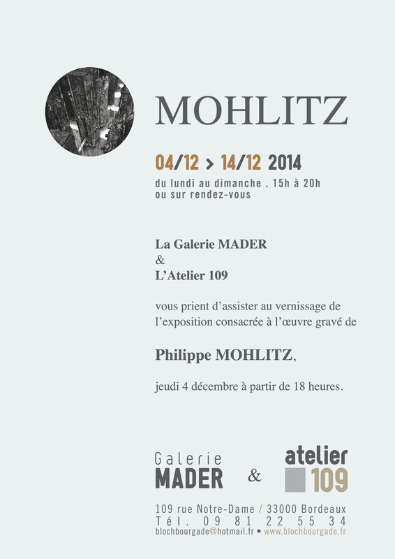 INVIT_MOHLITZ2014web2