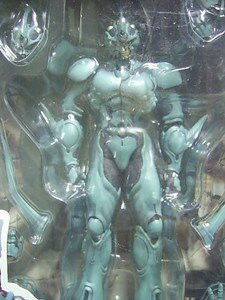 Guyver_Guyver_I_Image_head_plus1
